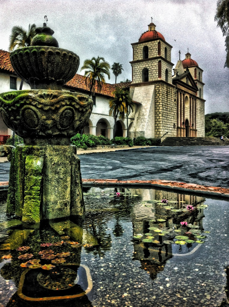 old mission hindu singles Spanish missions in california jump to  in effect legitimizing and completing the transfer of indian congregation lands to military  old mission santa.