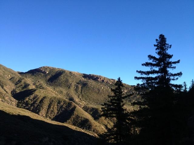 Pine Mountain 11