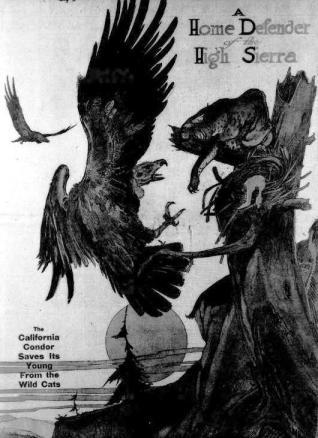 The San Francisco Call September 03, 1911