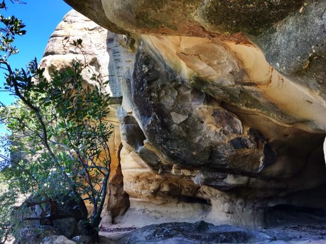 chumash-painted-cave-santa-barbara