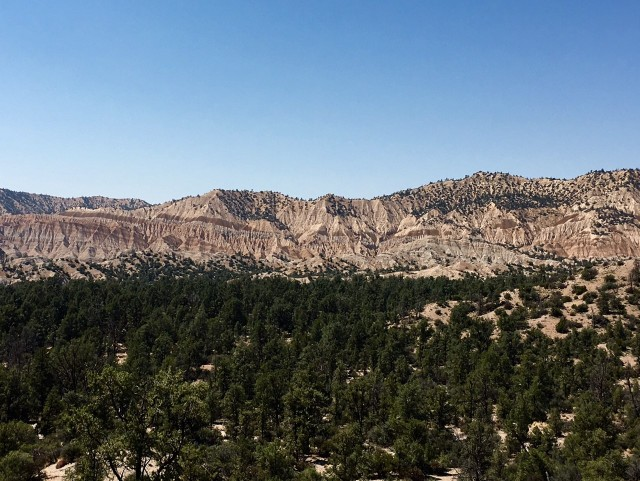cuyama-badland-hiking-camping