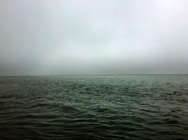 pacific-ocean-gaviota-coast-hike