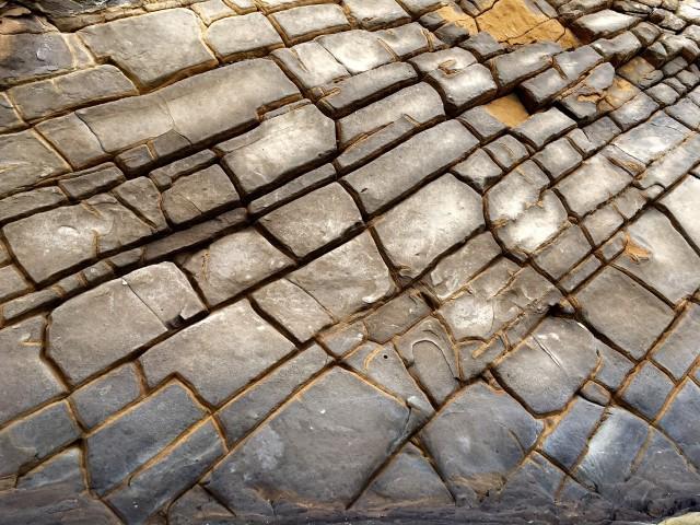 gaviota-geology-rocks