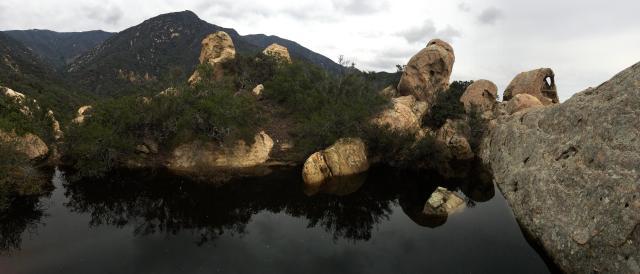 san-ysidro-canyon-hikes-montecito-santa-barbara